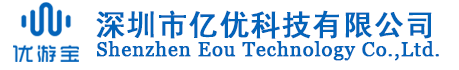 Shenzhen Eou Technology Co.,Ltd.